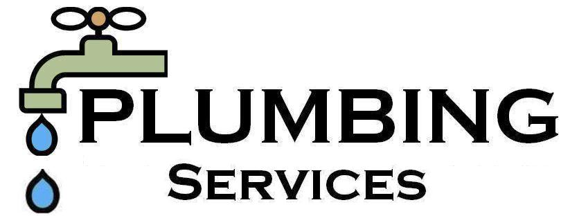 Plumbing Logos Joy Studio Design Gallery Best Design